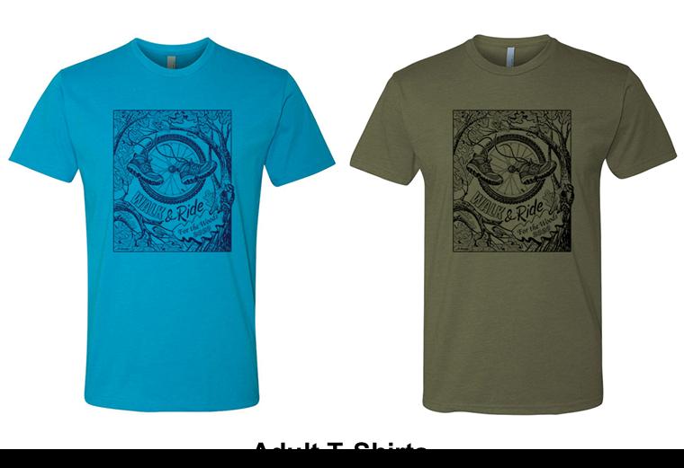 Adult_tshirts