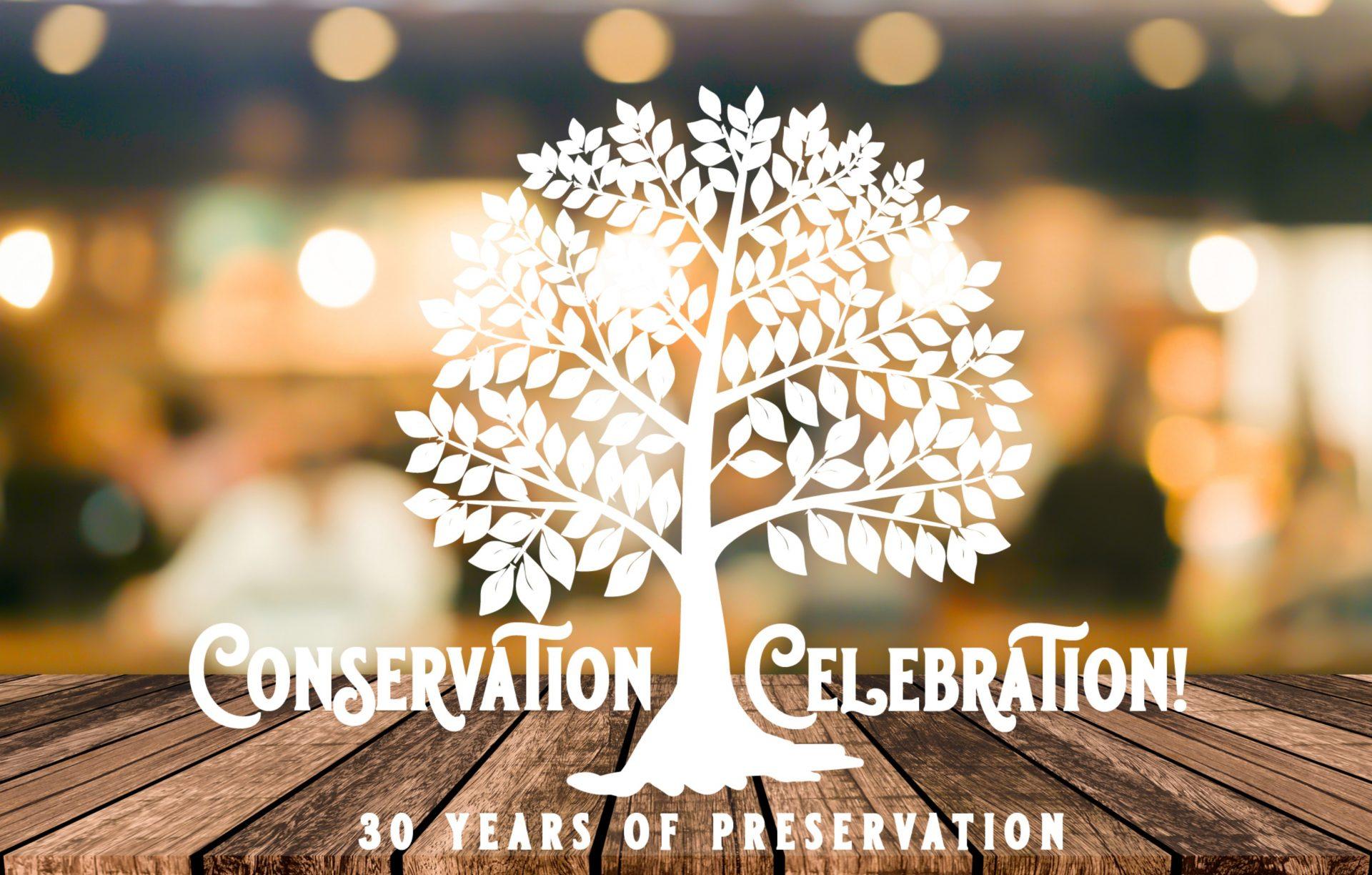 Conservation_Celebration
