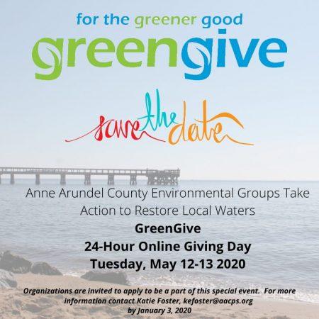 GreenGive_SavethDate