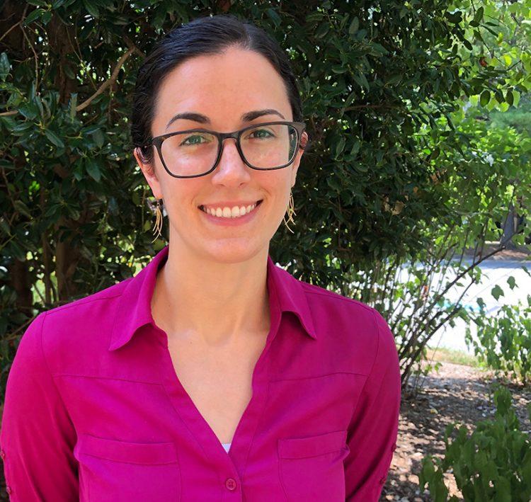 Sarah_Knebel_ScenicRivers_ExecutiveDirector